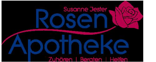 Rosen-Apotheke Bruchköbel